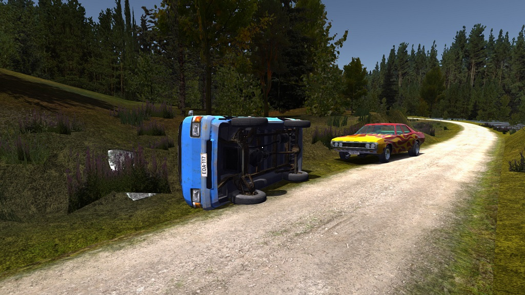 My Summer Car February Update 3.jpg