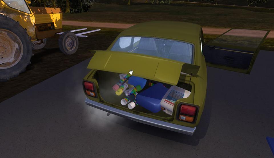 My Summer Car Steam Greenlight.jpg