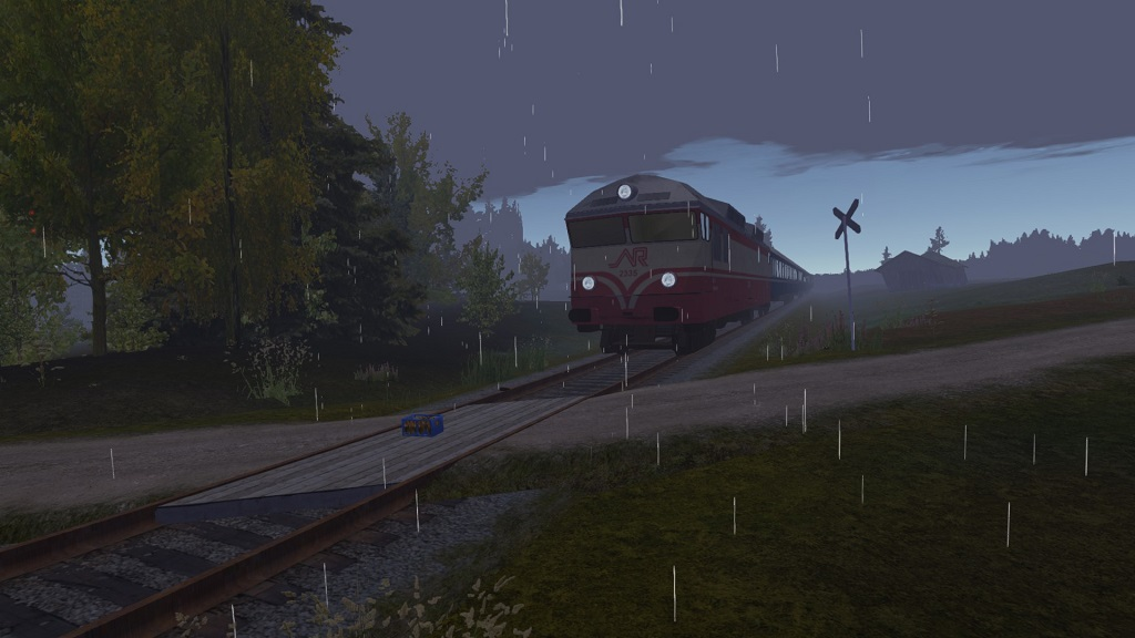 My Summer Car Train Update 1.jpg