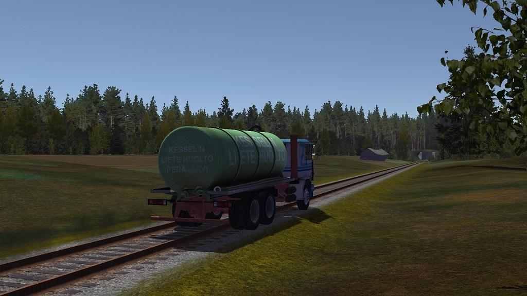 My Summer Car Train Update 2.jpg