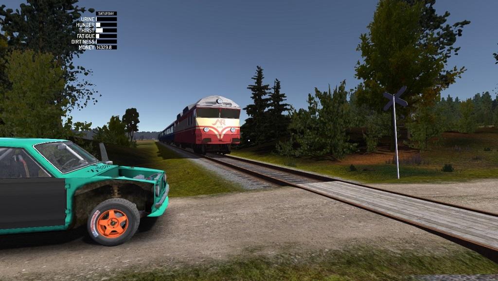 My Summer Car Train Update 3.jpg