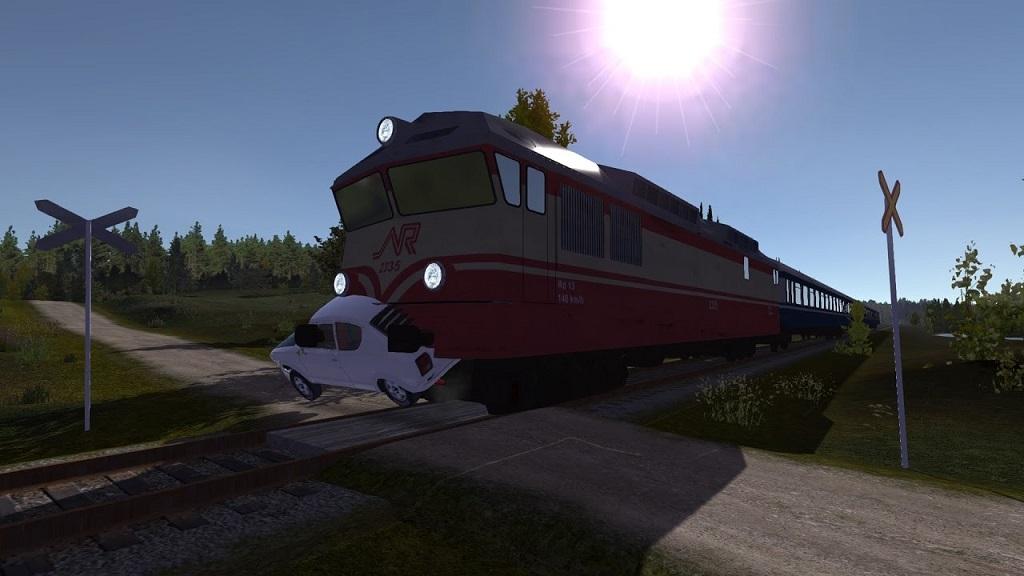 My Summer Car Train Update.jpg