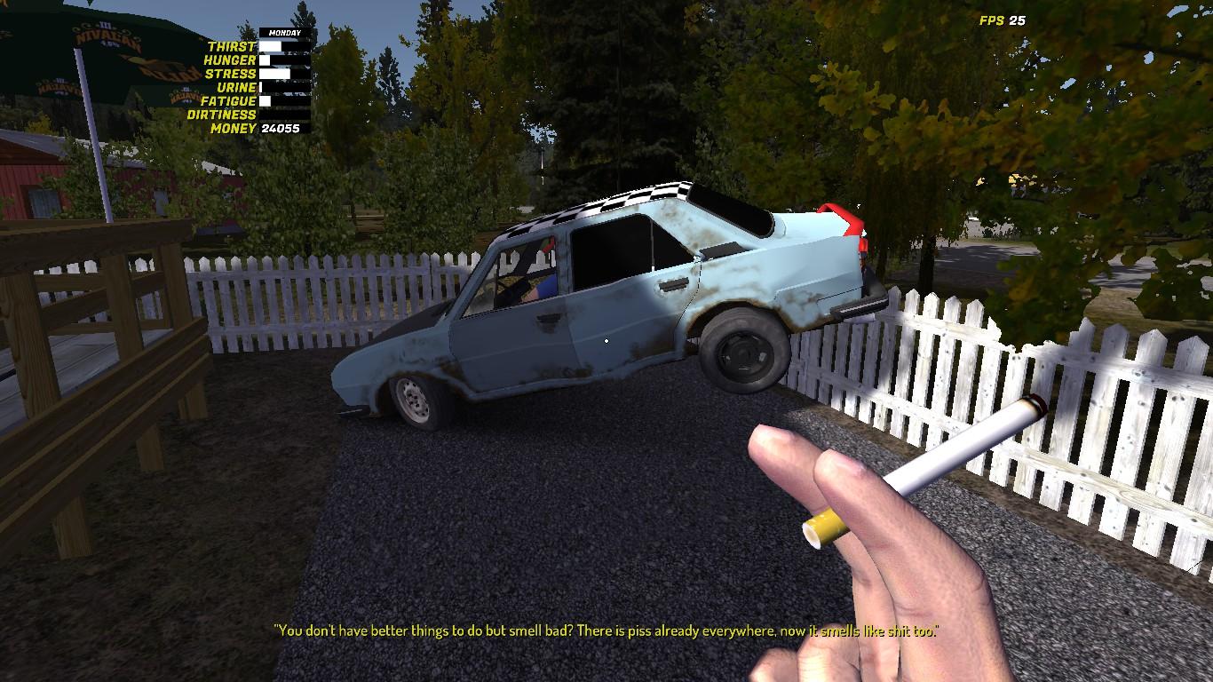 My Summer Car Update 1 - Fextax.jpg