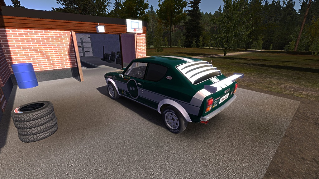 My Summer Car Update - Dreamblade.jpg
