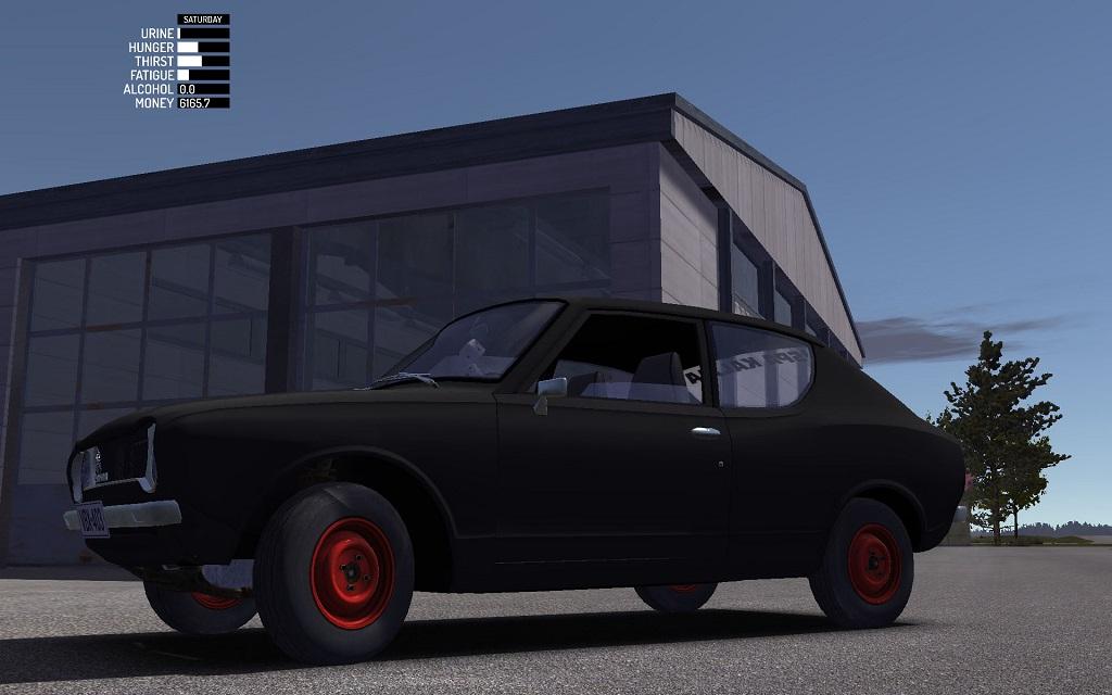 My Summer Car Updated 2.jpg
