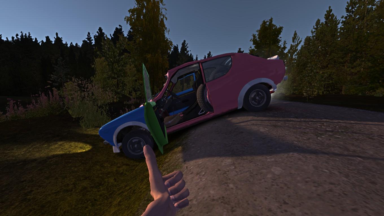 My Summer Car Updated 3 - Crea00tive.jpg
