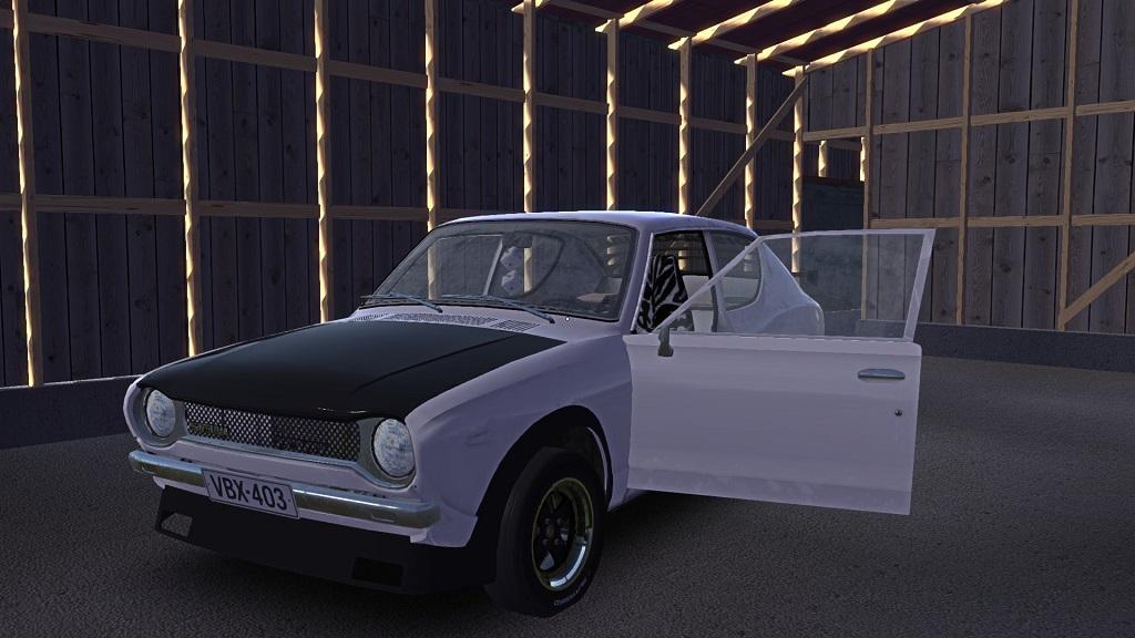 My Summer Car Updated 3.jpg