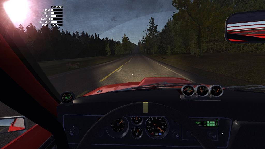 My Summer Car xsolimini [FR][67] Screenshot.jpg