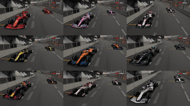myteam_F1.jpg