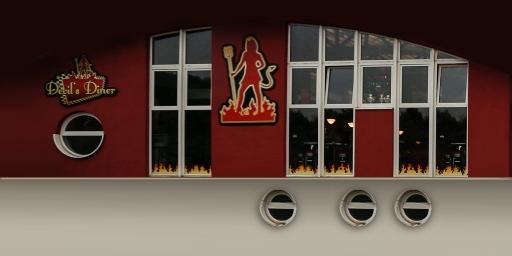 Nürburgring_Nordschleife_AMS_update.jpg