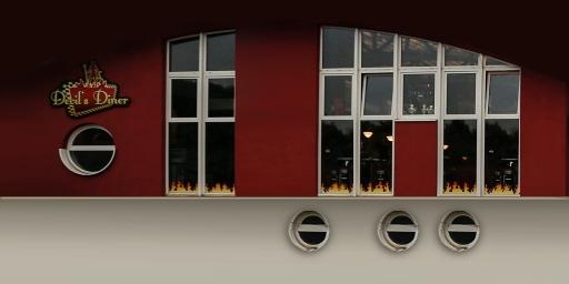 Nürburgring_Nordschleife_AMS_update_1.jpg
