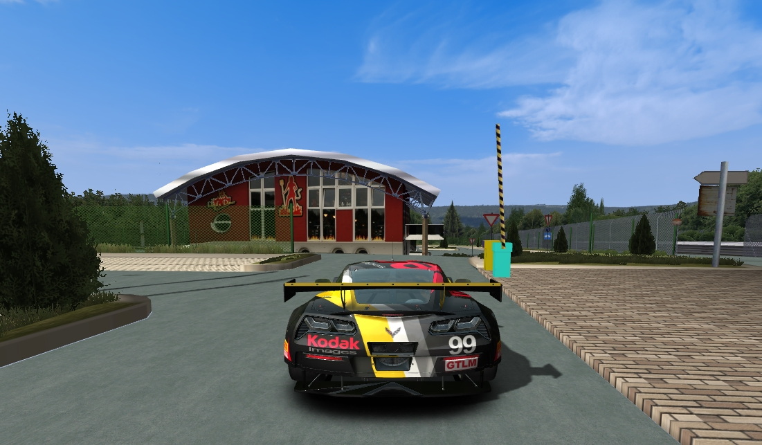 Nürburgring_Nordschleife_AMS_update_v.1.3.jpg