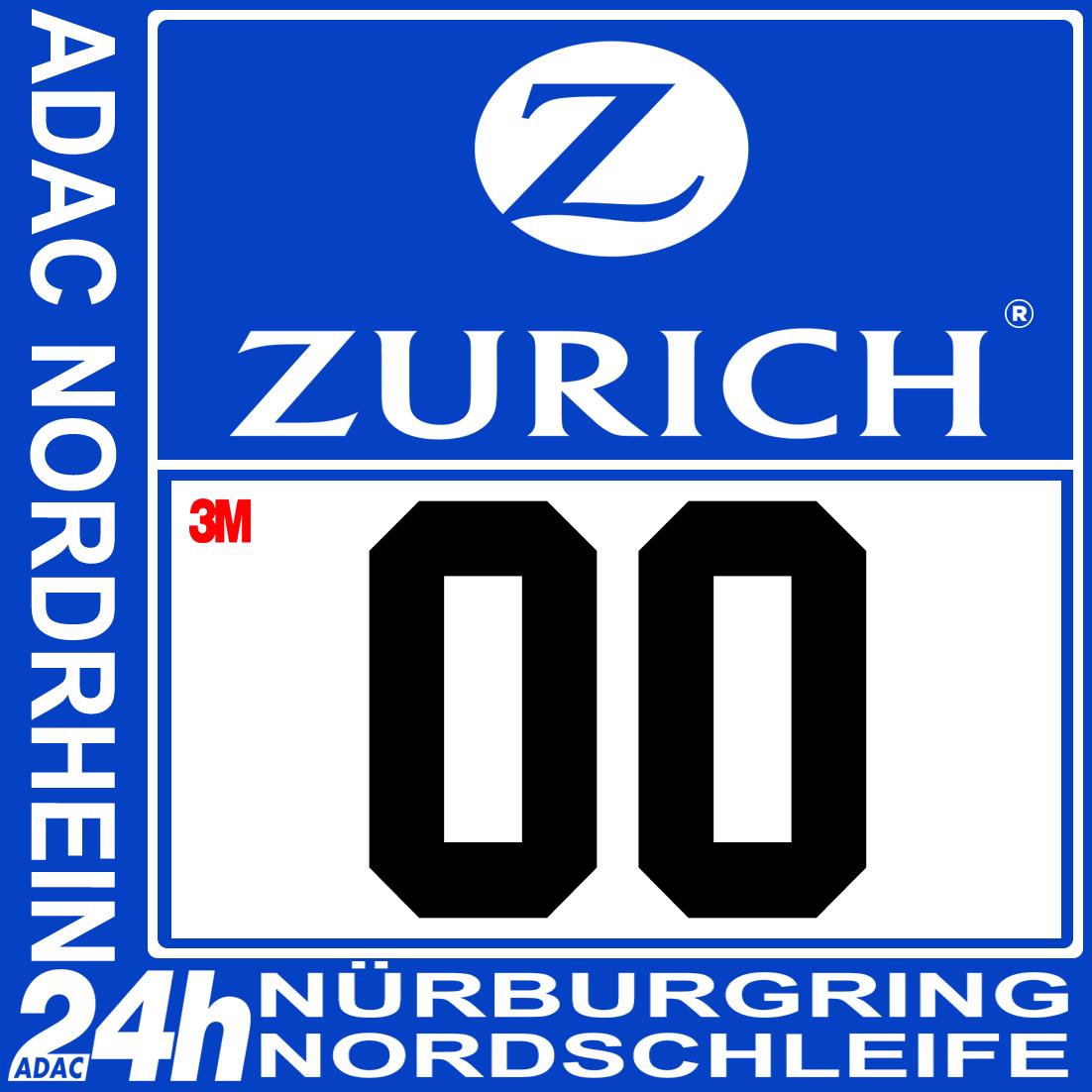 N24 number plate.jpg
