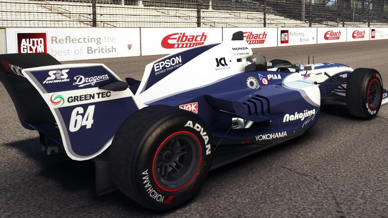 Nakajima_Racing_02.jpg