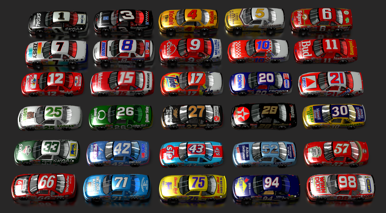 NASCAR 1990 preview.png
