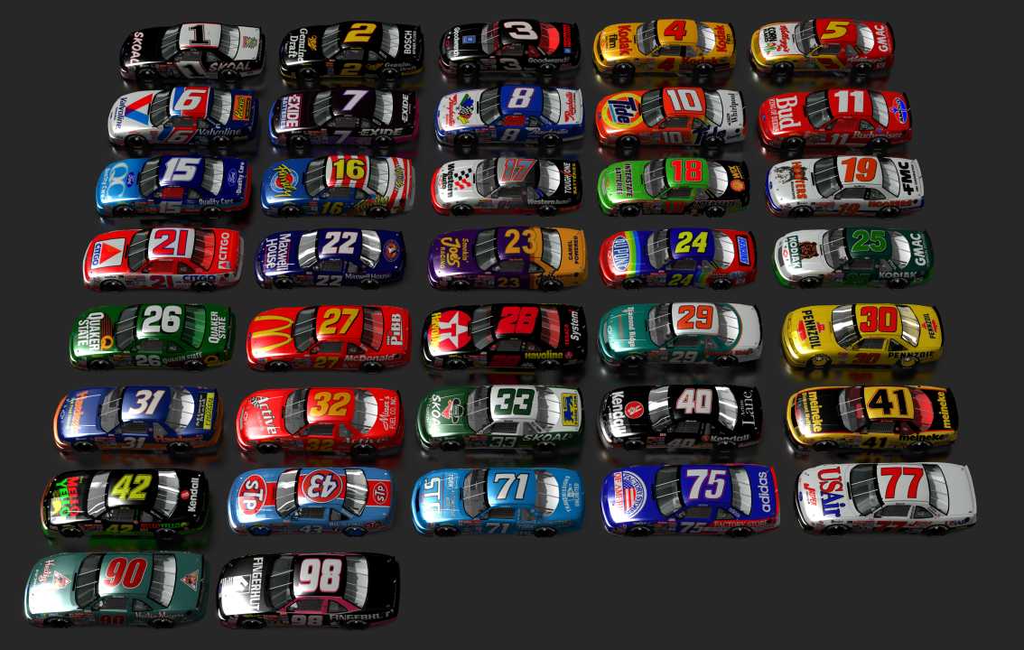 NASCAR 1994 preview.png