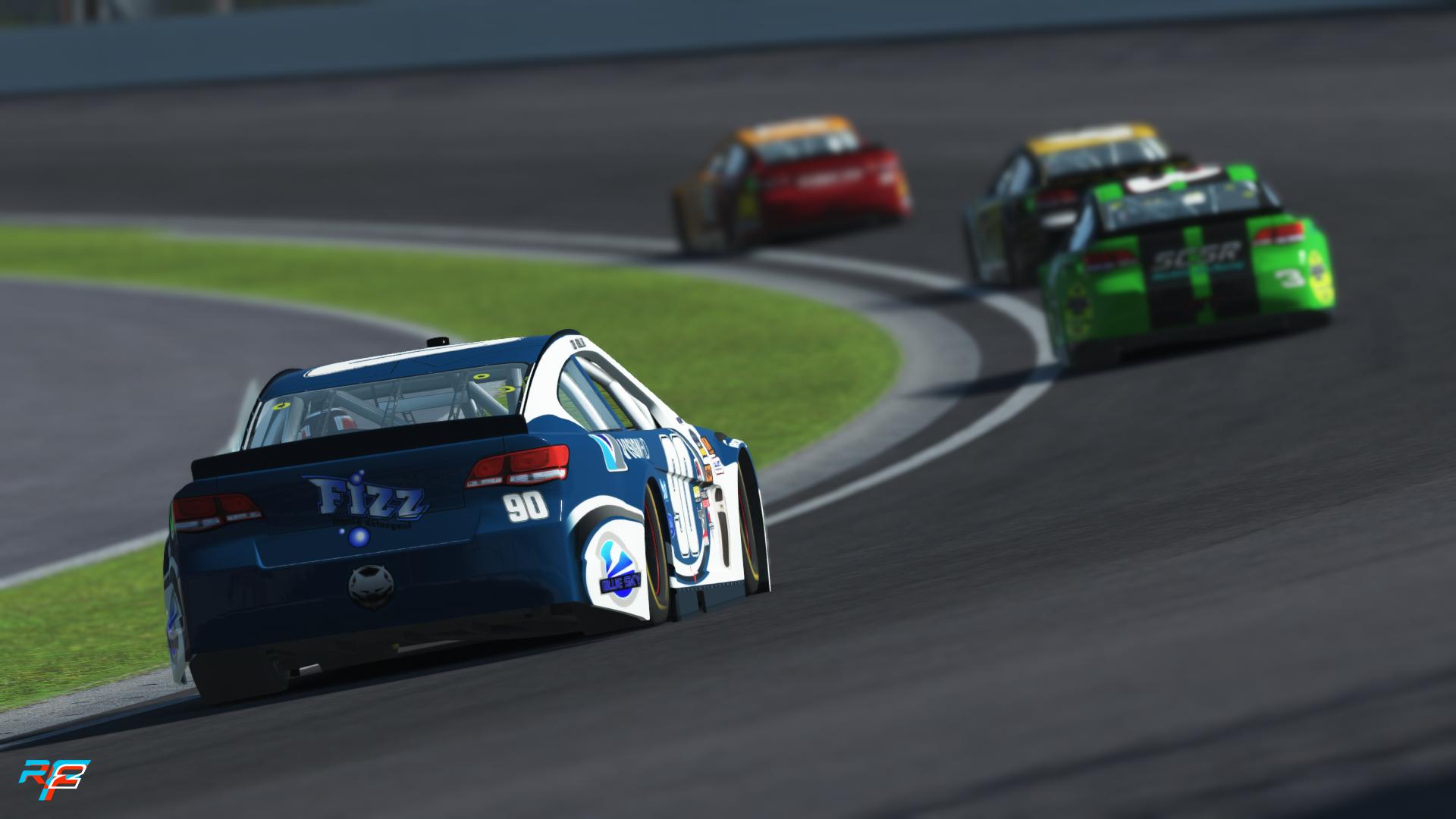 NASCAR Footer.jpg