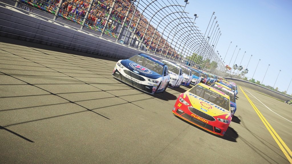 NASCAR Heat 2 - 1.jpg