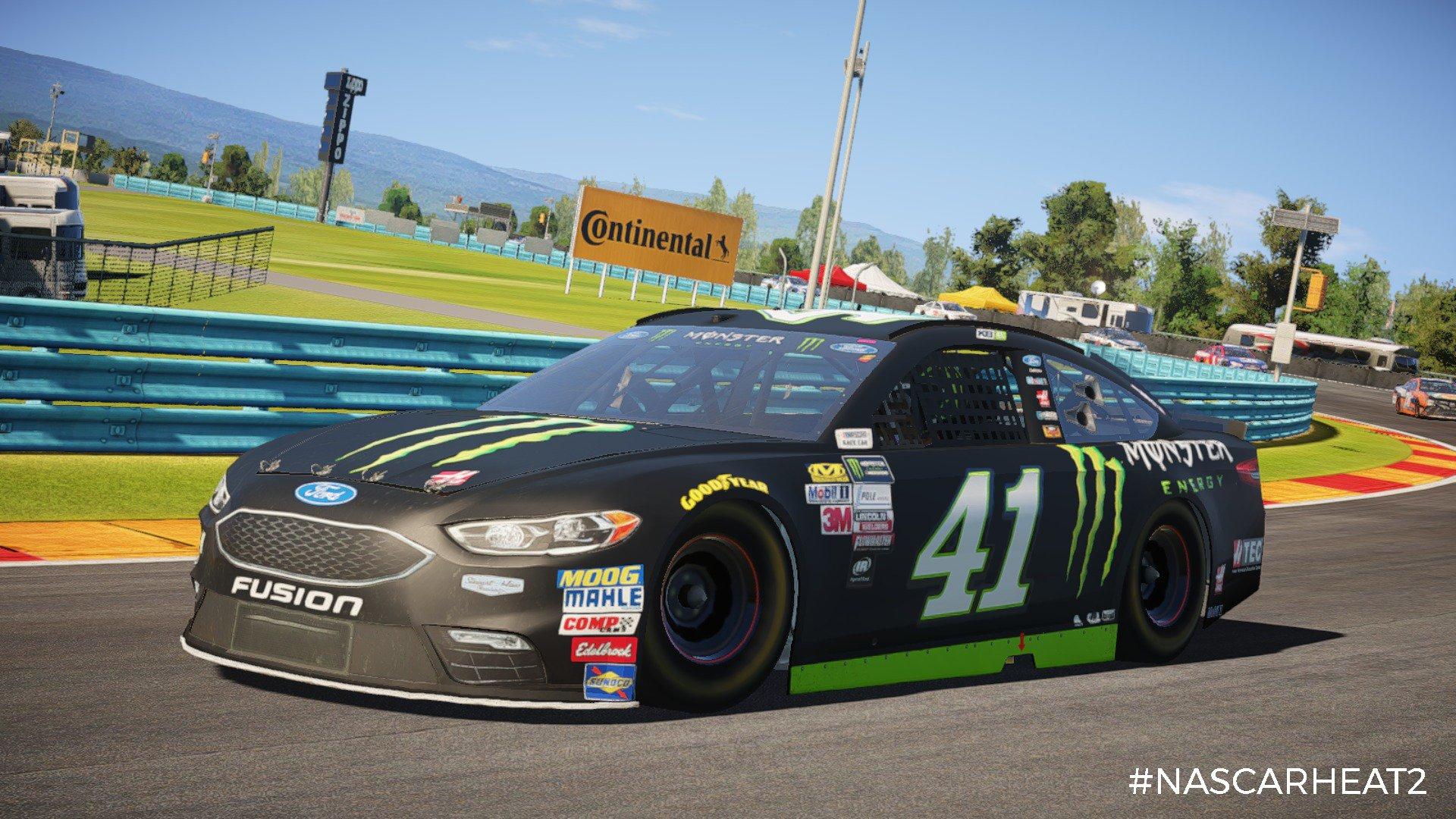 NASCAR Heat 2 2.jpg
