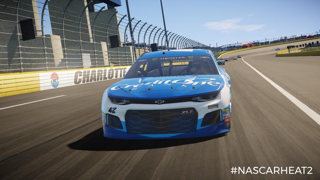NASCAR Heat 2 2018 Season Update 1.jpg
