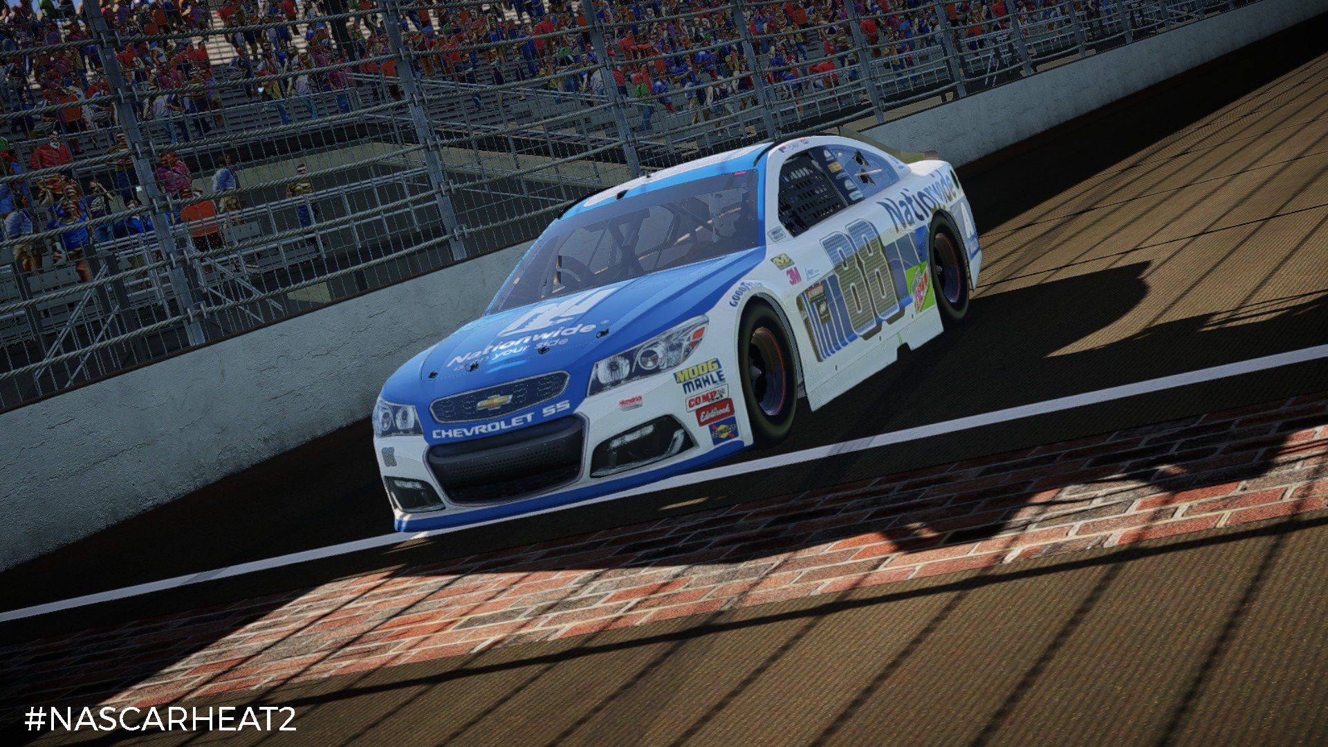 NASCAR Heat 2 Dev Diary 2.jpg