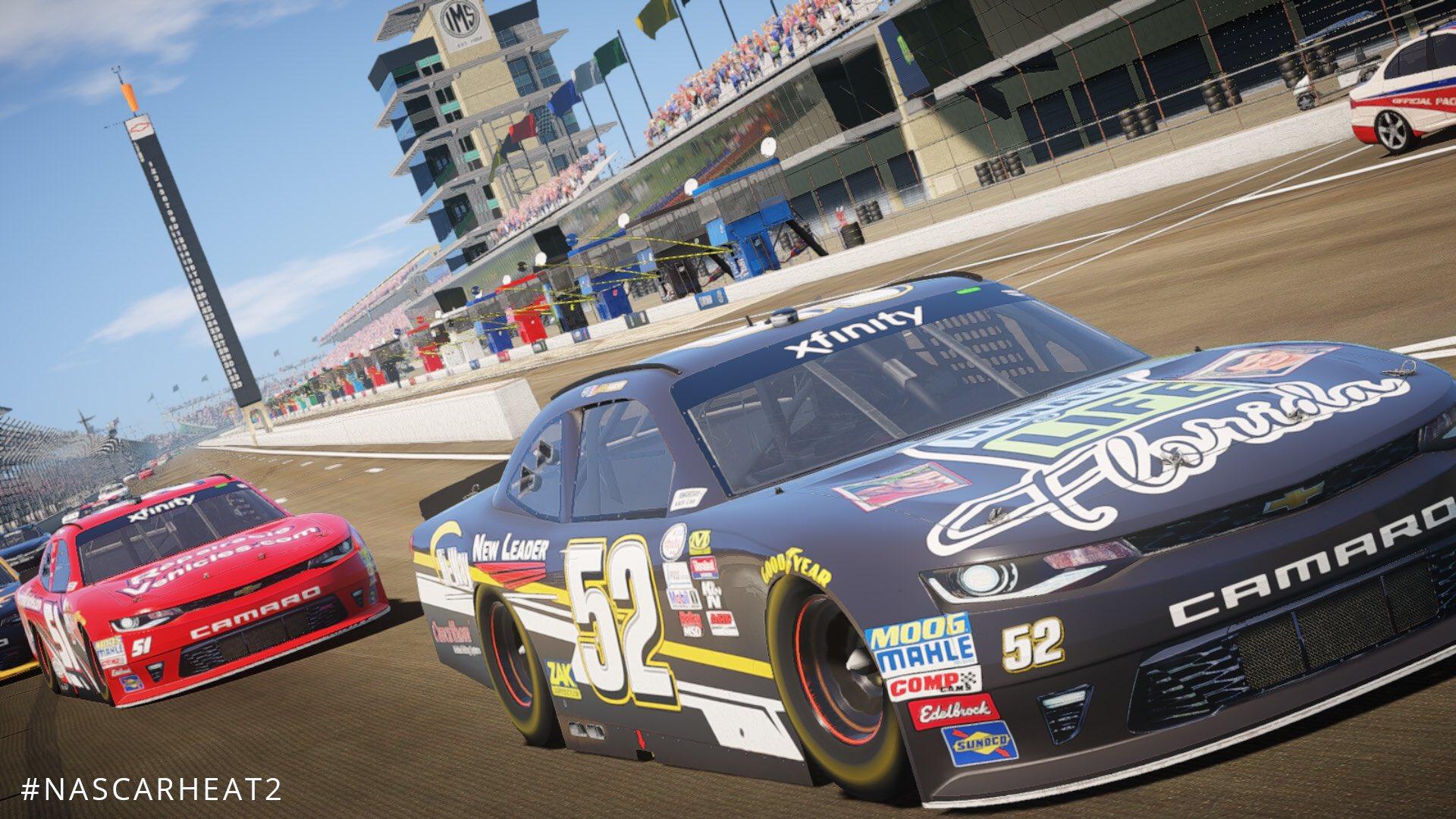 NASCAR Heat 2 Dev Diary 3.jpg