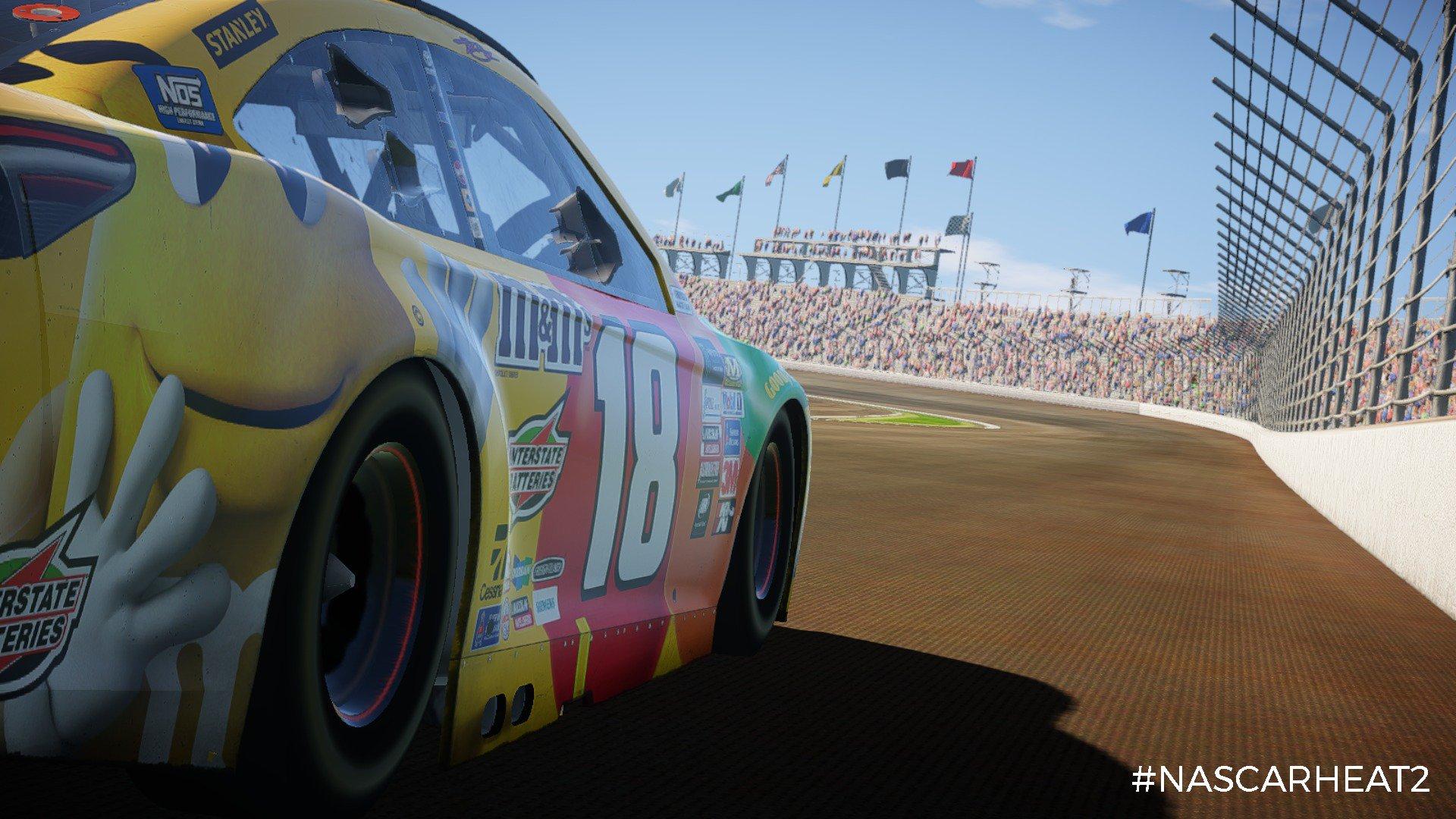NASCAR Heat 2 Dev Diary 4.jpg