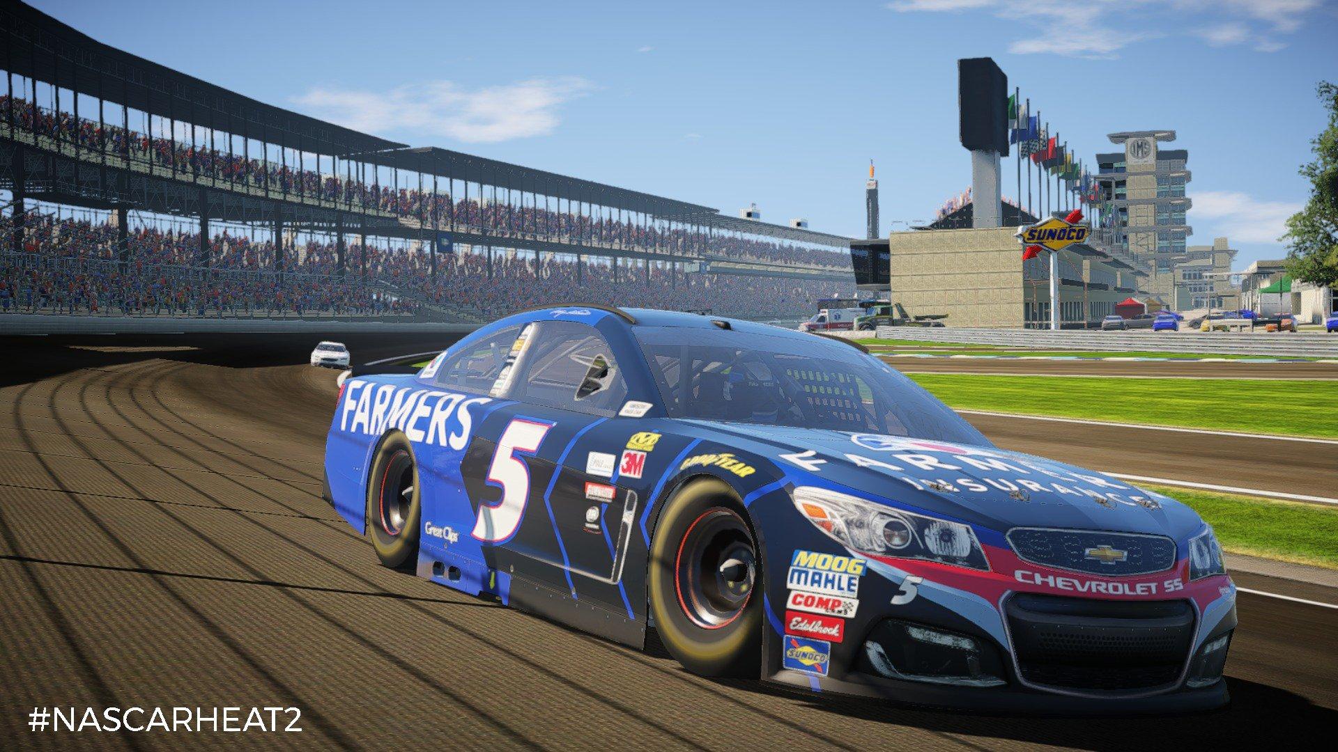 NASCAR Heat 2 Dev Diary.jpg