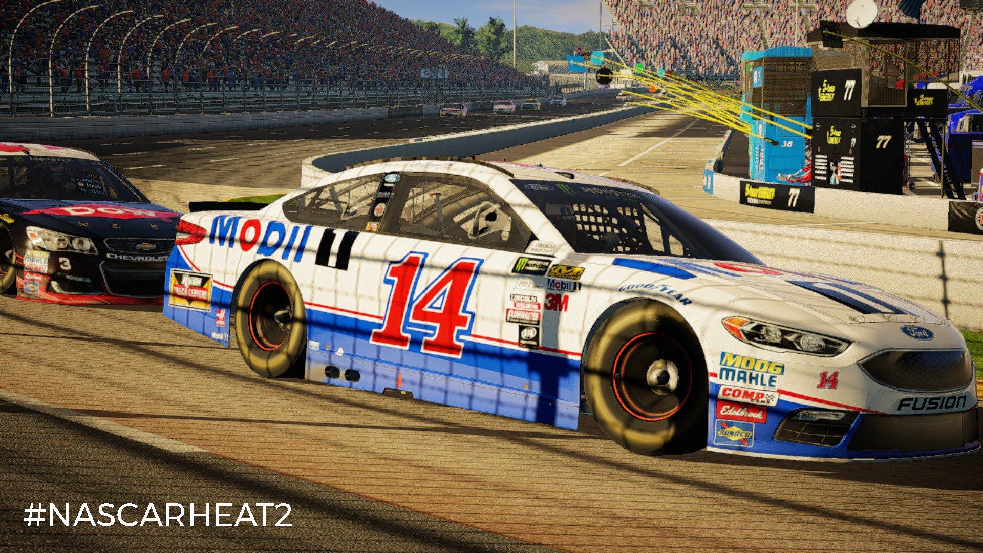 NASCAR Heat 2 Developer Diary 2.jpg