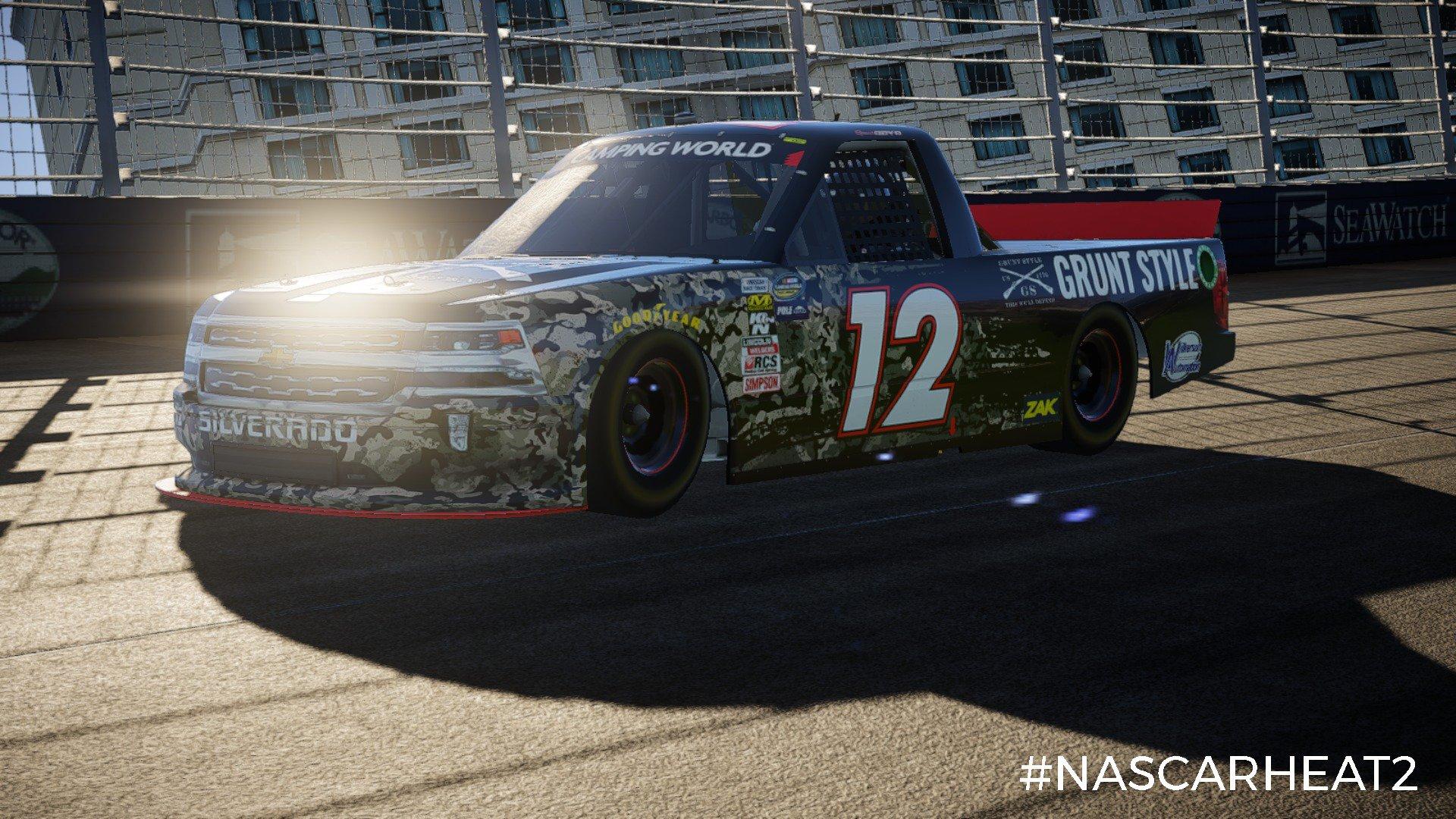 NASCAR Heat 2 Developer Diary.jpg