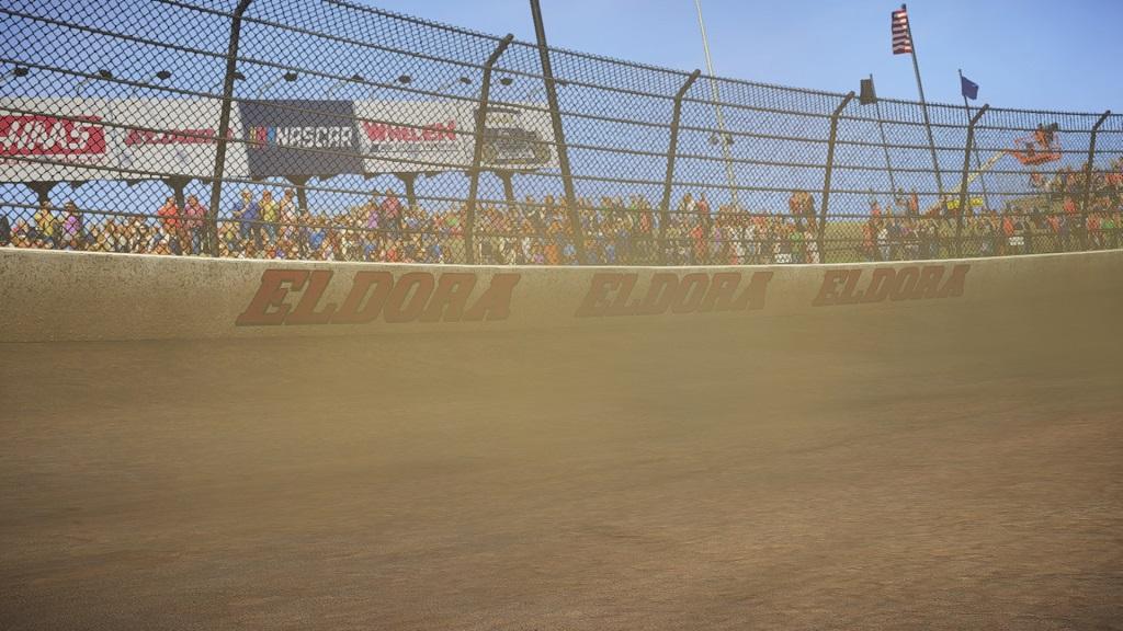 NASCAR HEAT 2 Eldora Speedway.jpg
