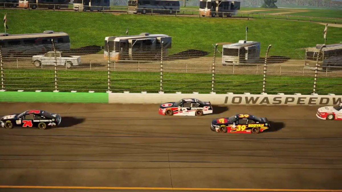 NASCAR Heat 2 Iowa Speedway 2.jpg