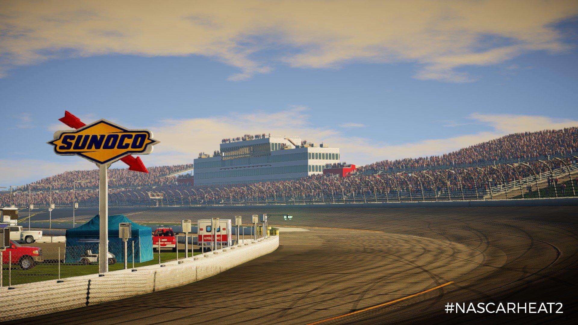 NASCAR Heat 2 Iowa Speedway.jpg