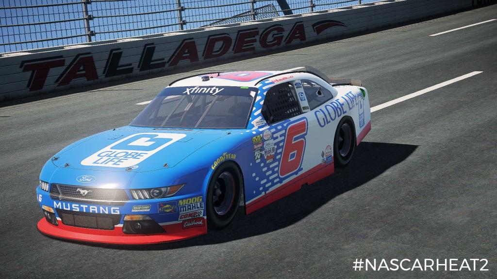 NASCAR HEAT 2 November DLC Details Revealed 4.jpg