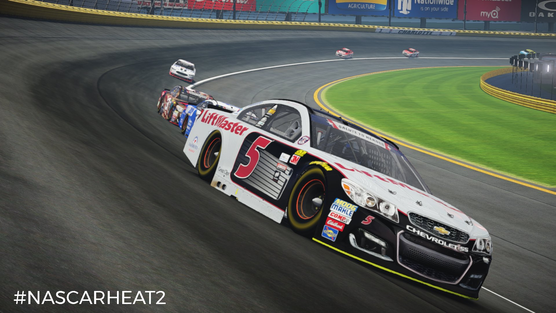 NASCAR Heat 2 Released 3.jpg