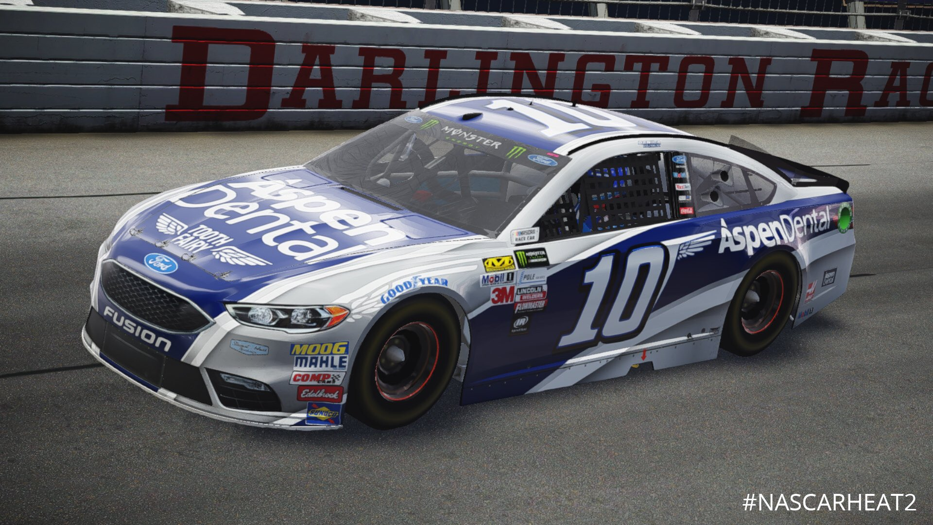 NASCAR Heat 2 Released 4.jpg