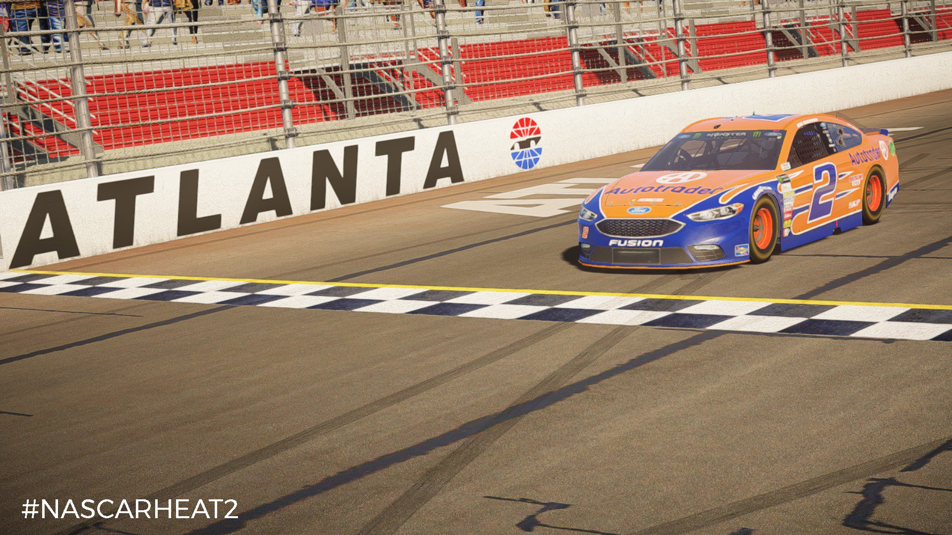 NASCAR Heat 2 Released.jpg