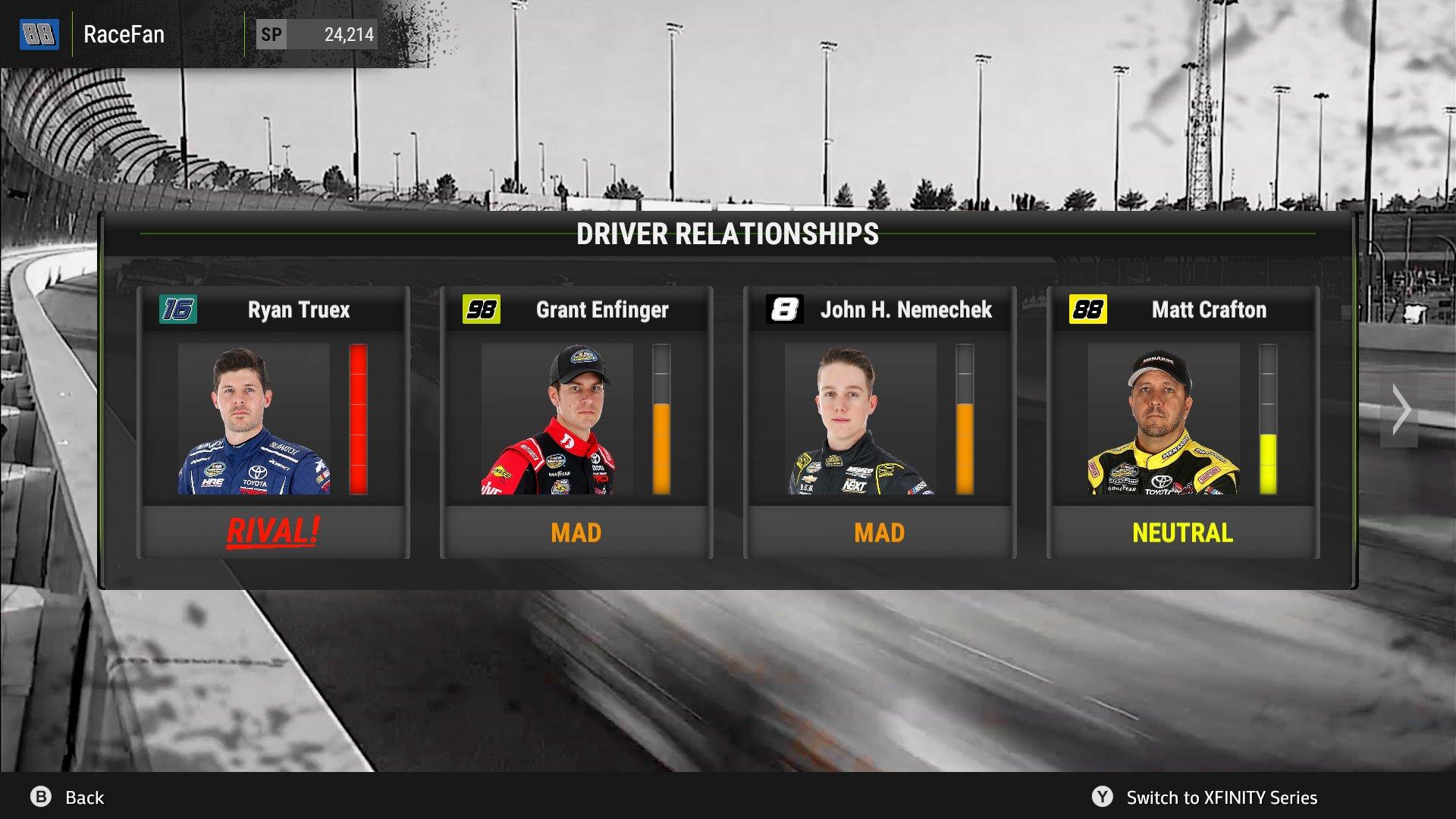 NASCAR Heat 2 Rivalries.jpg