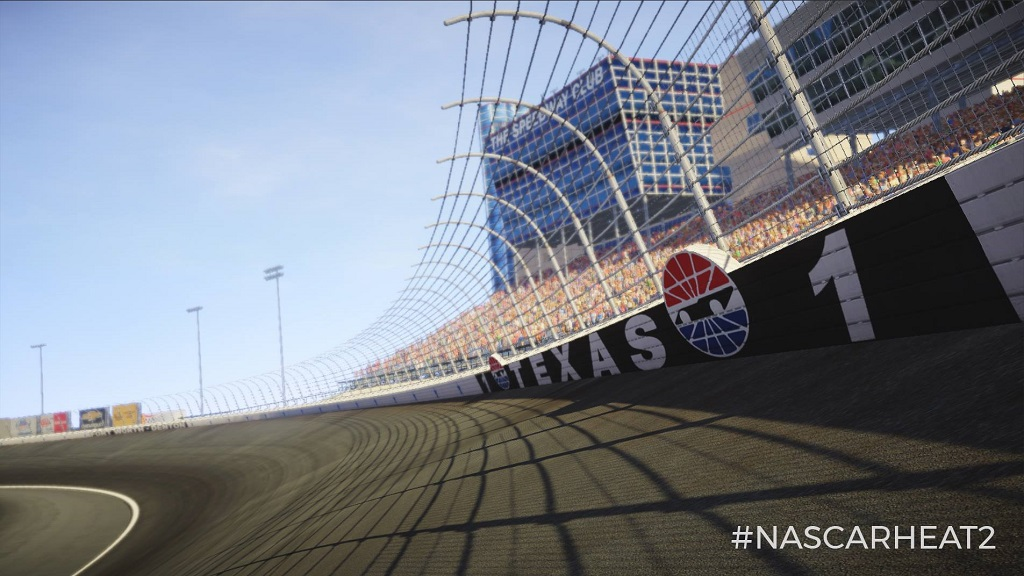 NASCAR HEAT 2 Texas Motor Speedway.jpg