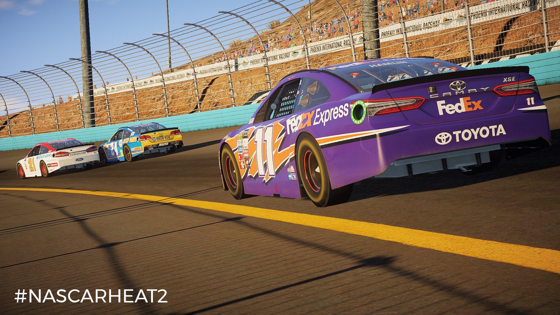 NASCAR Heat 2 Update 2.jpg