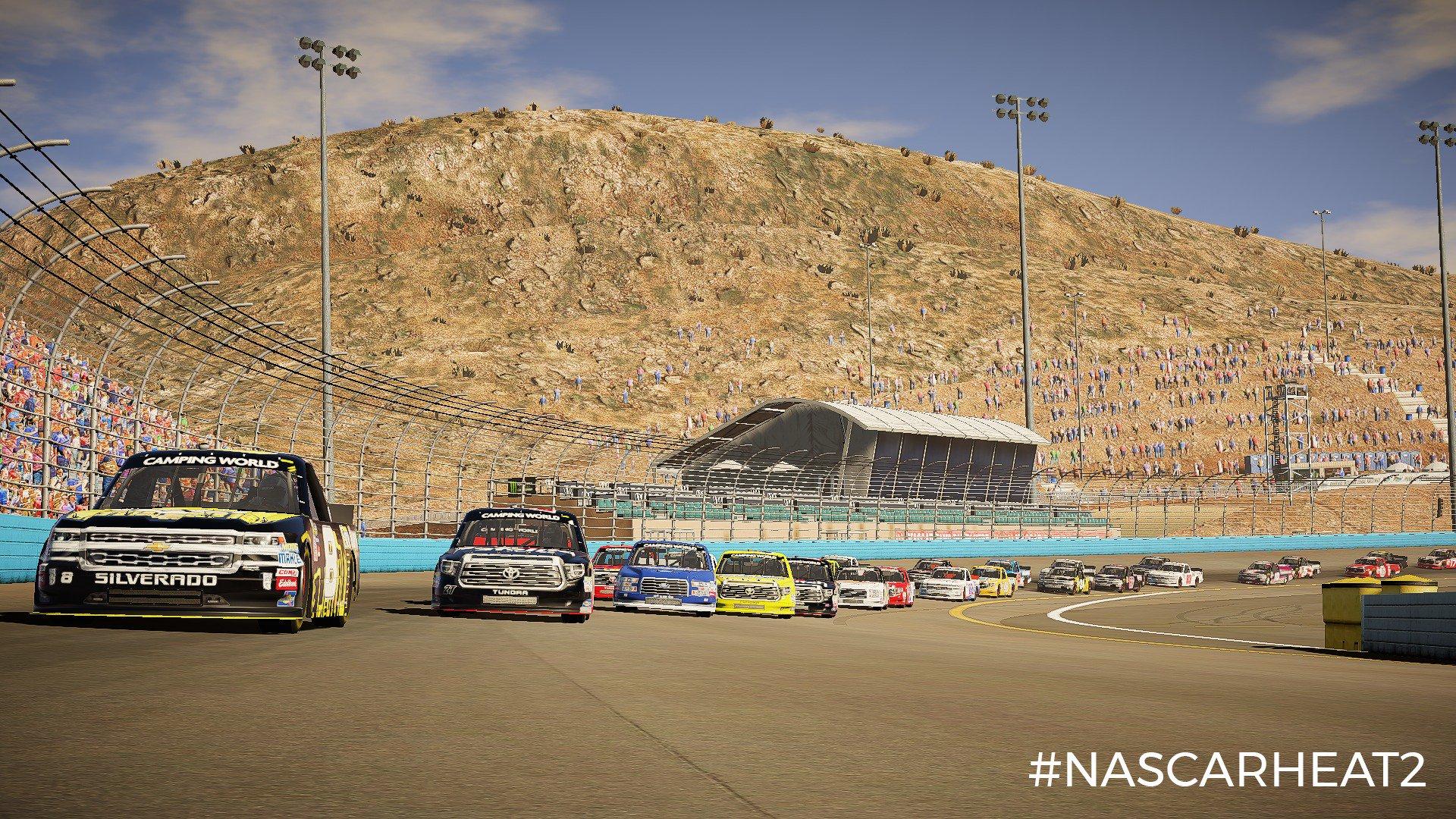 NASCAR Heat 2 Update 3.jpg