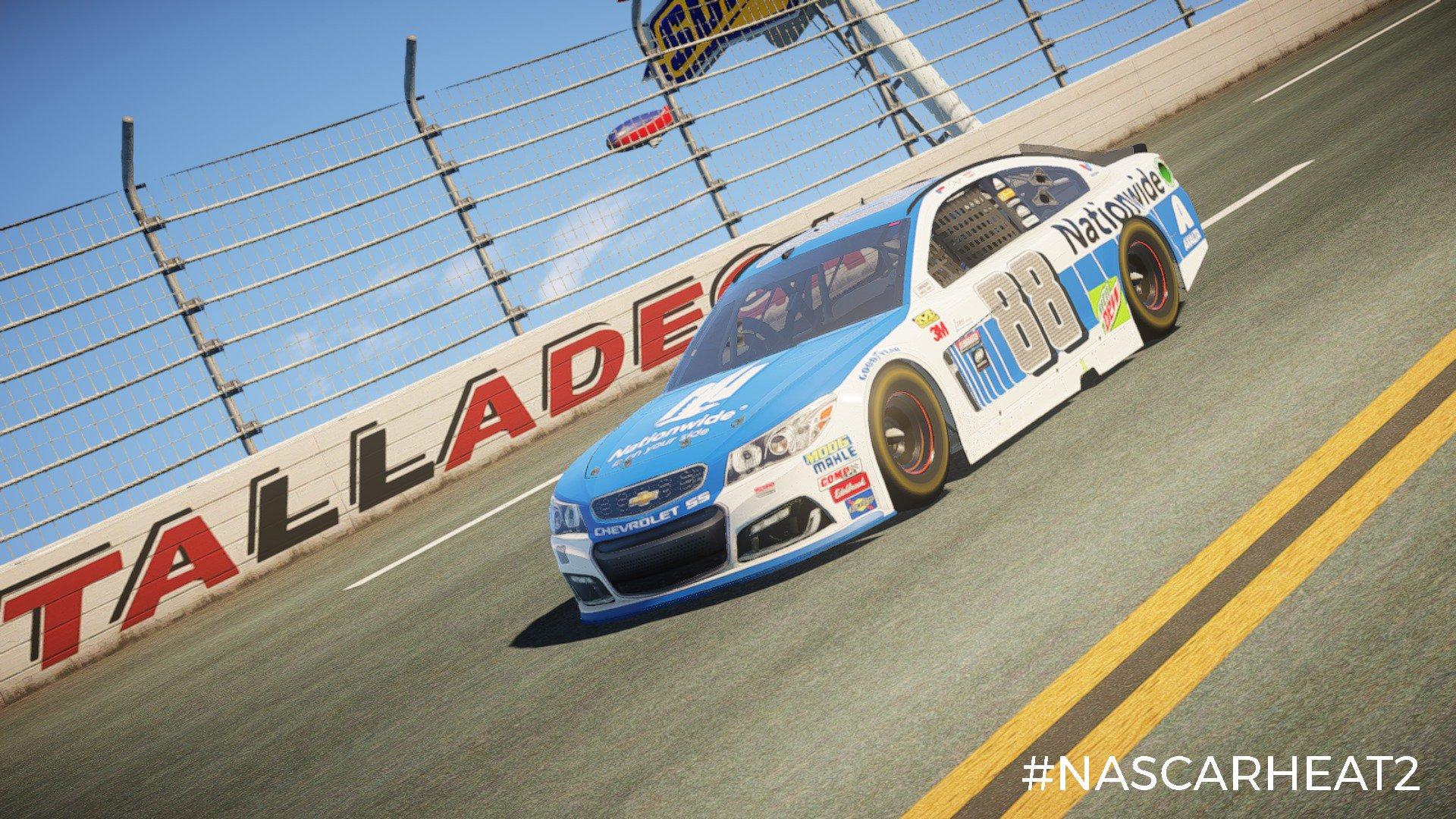 NASCAR Heat 2 Update Details 2.jpg