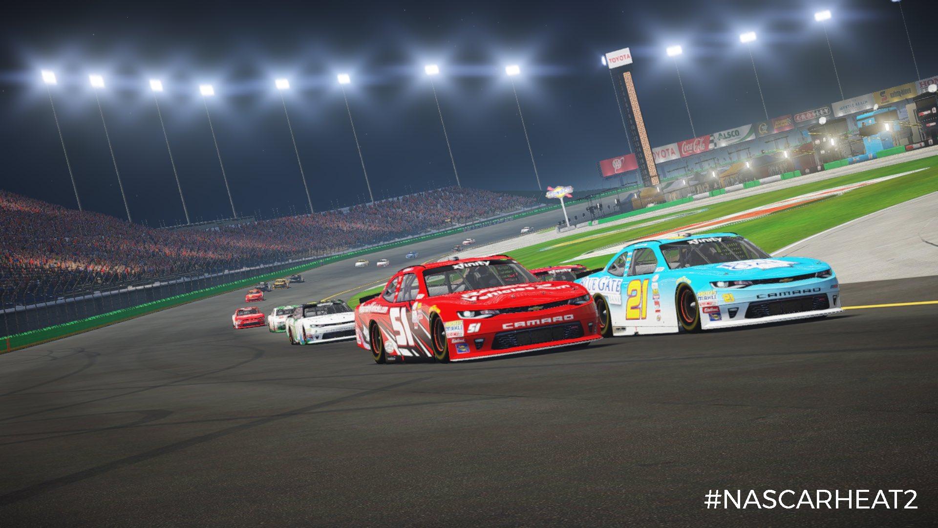 NASCAR Heat 2 Update Details 3.jpg