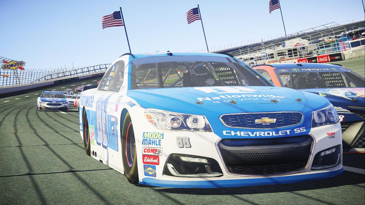 NASCAR Heat 2 Updated 2.jpg