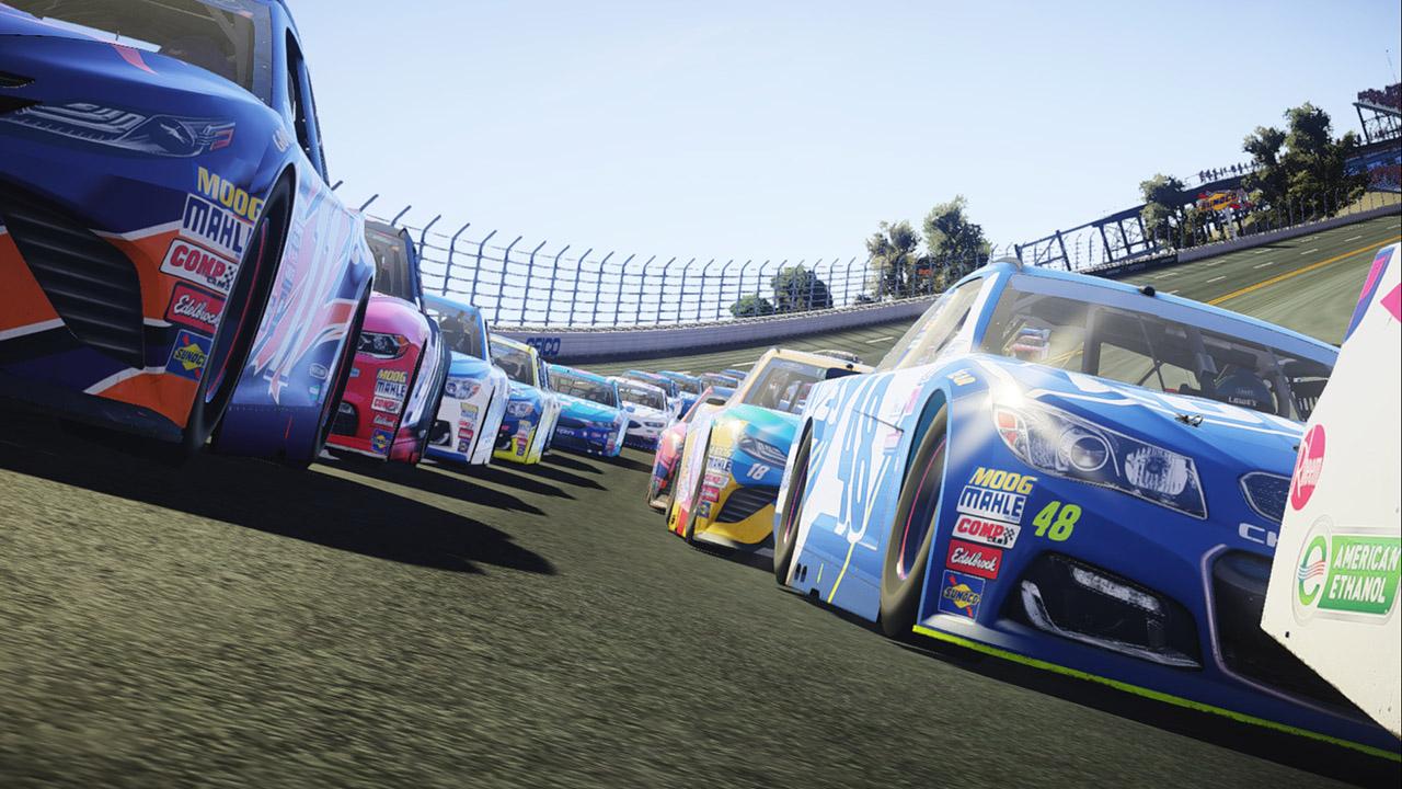 NASCAR Heat 2 Updated 3.jpg