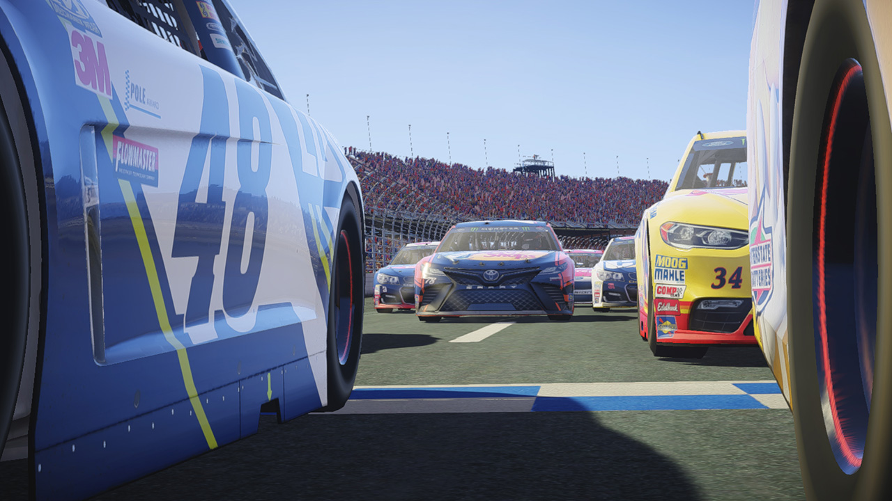 NASCAR Heat 2 Updated 4.jpg
