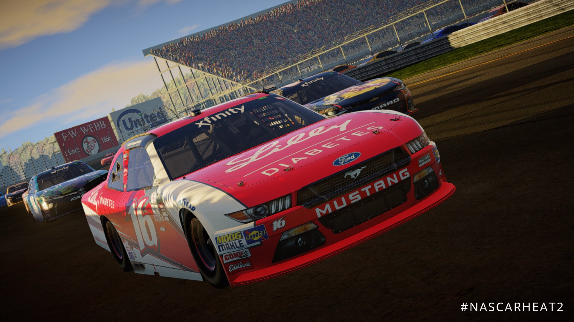 NASCAR Heat 2 - Xfinity Series.jpg