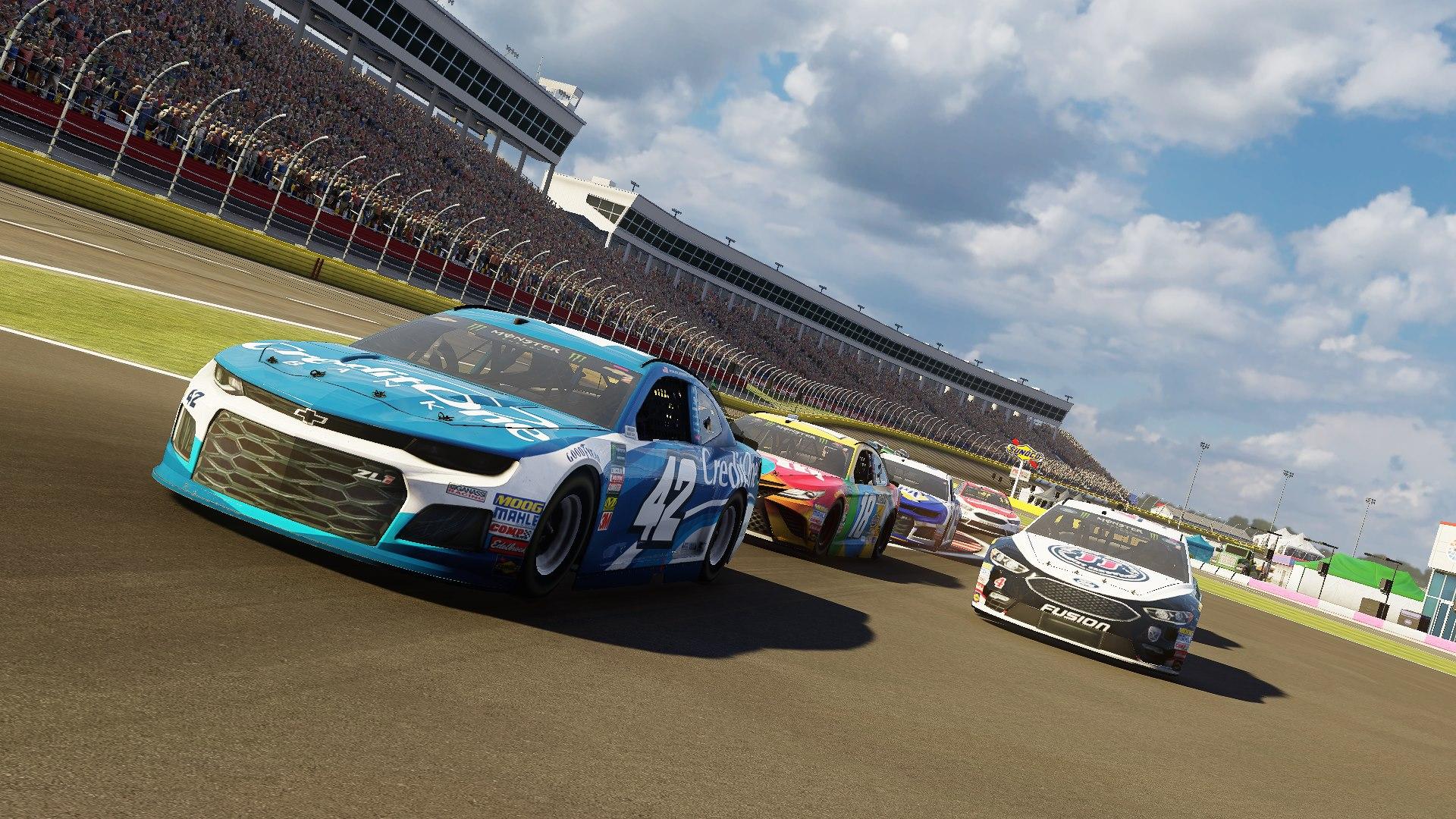 NASCAR Heat 3 1.jpg