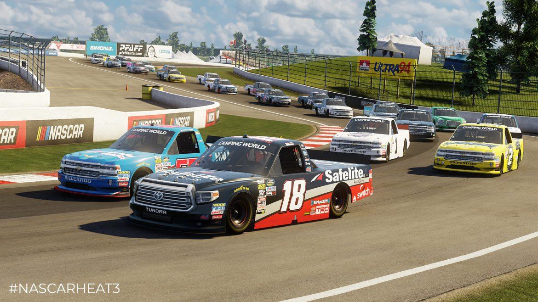 NASCAR Heat 3 CWTS Roster.jpg