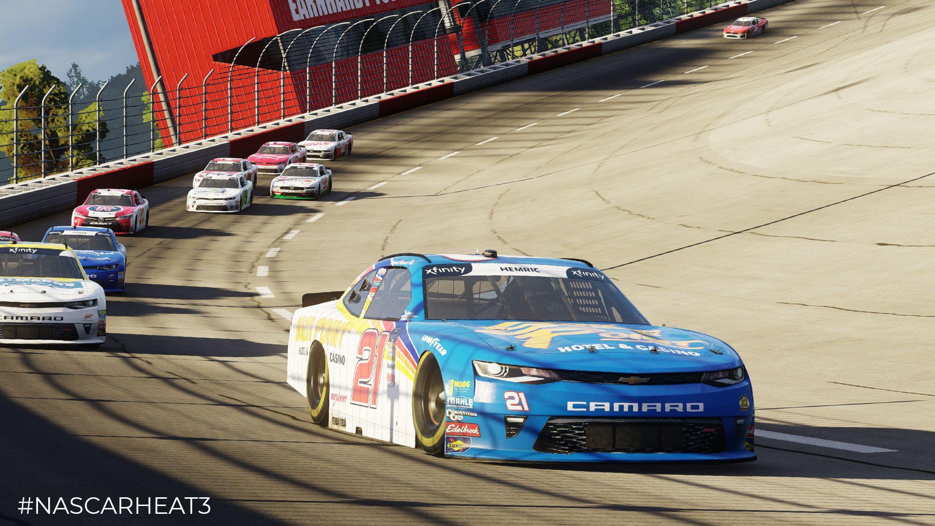 NASCAR Heat 3 October DLC.jpg